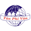 Đại lý vé máy bay Tân Phi Vân
